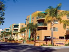 WorldMark San Diego - Mission Valley in San Diego, California