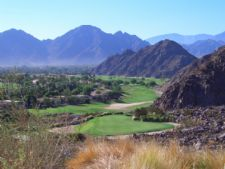 The Residence Club at PGA West in La Quinta, California