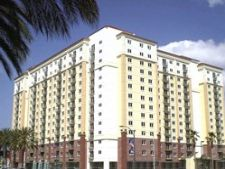 WorldMark Anaheim in Anaheim, California
