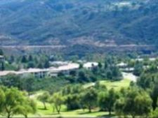 Welk Resorts Mountain Villas