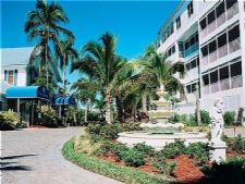 Olde Marco Island Inn and Suites in Marco Island, Florida