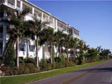 Olde Marco Island Inn And Suites For Sale
