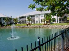 Greenlink Golf Resort Vacation Rentals In Naples Florida My Resort Network