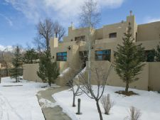 WorldMark Taos in Taos, New Mexico