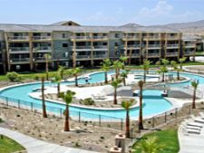 Wyndham Indio in Indio, California
