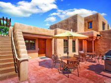 WorldMark Santa Fe in Santa Fe, New Mexico