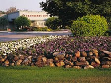 Law Cranberry Resort Limited in Collingwood, Ontario, Canada