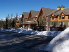 WorldMark Canmore - Banff in Canmore, Alberta, Canada