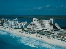Hotel Y Villas Solaris Cancun Reviews