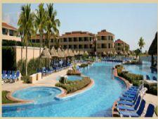 Palace Resort at Moon Palace, Cancun, Mexico Timeshare Sales & Rentals ...