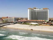 Rosarito Beach Vacation Suites in Playas de Rosarito, Mexico