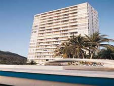 Royal Aloha Torreblanca/RAVC in Acapulco, Mexico