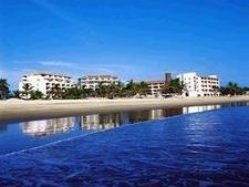 Vacation Internationale Torres Mazatlan Mazatlan Mexico