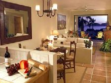 The Grand Baja All Suite Resort and Spa in San Jose del Cabo, Mexico