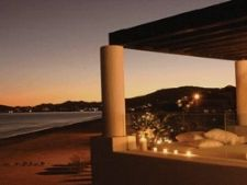 Monarch Grand Vacations - Cabo Azul Resort and Spa