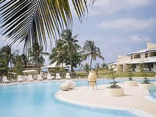 Royal Caraibes in Guadeloupe, Caribbean