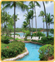 timeshare resorts and vacation getaways!